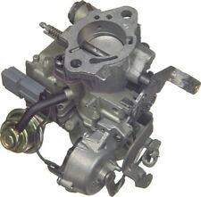 Carburetor Autoline C9667