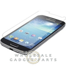 ZAGG Samsung Galaxy S4 Mini LCD Screen Protector Cover Film Guard Shield Protect