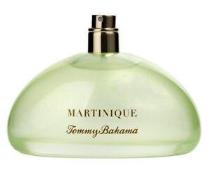 Tommy Bahama Set Sail Martinique 3.4 oz EDP Spray for Women NEW UNBOX NO CAP