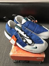 Nike Air Footscape 1995 Deadstock DS Size 11.5 OG Pair Jordan Kith Supreme