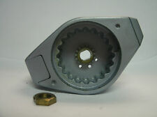 USED FIN NOR SPINNING REEL PART - Ahab Lite S-200 - Rotor