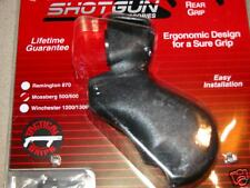 TacStar Rear Grip for Mossberg 500/600(New)