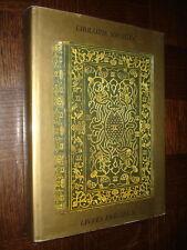 LIVRES PRECIEUX - Catalogue 2000 Librairie Sourget - Bibliophilie