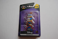 PACK POWER DISC DISNEY INFINITY 3.0