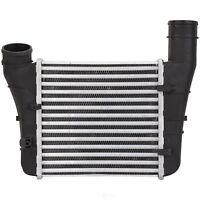 Fel-Pro ES 70511 Turbo Mounting Gasket Set ES70511-FEL