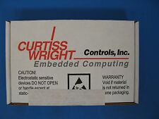 DY4 CURTISS-WRIGHT MM-6171 XMC DTE 2GIG FPGA MEMORY DDR2 SDRAM NEW