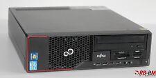 Fujitsu Esprimo E900 E90+ Core i3-2100 - 3,1GHz - 8GB Ram - 320GB HDD - Win 7