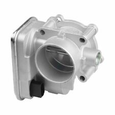 Throttle Body - Fits 2.0L & 2.4L Chrysler, Dodge, Jeep - Replaces# 04891735AC