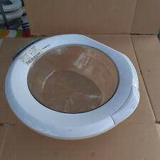 Puerta lavadora Carrefour Home HLF127APW-12