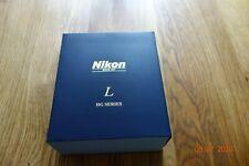 Nikon Monarch 8.5x45  Binoculars
