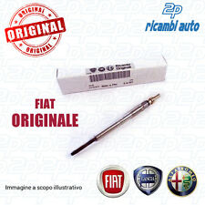 CANDELETTA ORIGINALE FIAT 55210051 FIAT DOBLO 1.3 D MJET 66 KW