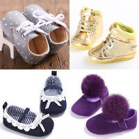 Reborn baby Doll Toddler Shoes For Newborn Girl Boy 20-22in Cute gift Handmade *