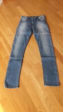 Cheap Monday Jeans Blau W28  L32 TOP