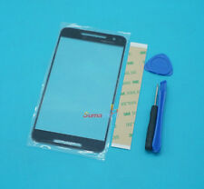 For Huawei Google Nexus 6P New Front Panel Outer Screen Glass Replacement