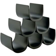 Alessi Plastic Wine Racks