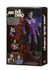 """Ash vs Evil Dead - 7"""" Series 1 Value Stop Ash-Action Figure"""