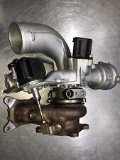 Audi JHJ / 1752T12.1654C15 / 121204 2351 04 0317/ 06L145702F Turbo Free Shipping