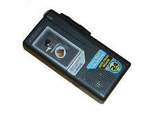 AIWA tp-m105 Registratore Vocale Dispositivo di riproduzione 28