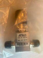 Aptech Ap502Sm 2Pw Mv4 Mv4 Regulator