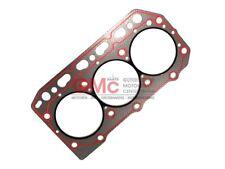 Zylinderkopfdichtung für Yanmar 3D88 3TNE88 3TNV88 129001-01340