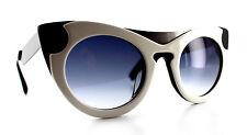 ill.i Optics by will.i.am Sonnenbrille/Sunglasses Mod. WA500S Color 02 incl.Etui