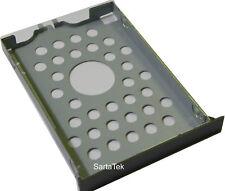 Dell Precision M4600 M6600 M4700 M6700 M4800 M6800 Hard Drive Tray Caddy