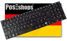 Orig QWERTZ Tastatur Acer Aspire E1-510P E1-510 E1-522 Serie DE NEU