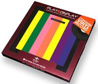 Pet Shop Boys Introspective Vinyl LP Ltd Edition plus Flip Frame for Albums