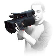 Nuevo Pc21 Cubierta Protectora diseñado para Panasonic ag-hmc151e
