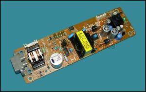Genuine Sony ZSSR706HA Power supply Board SCPH-7502 SCPH-9002 Playstation PSX