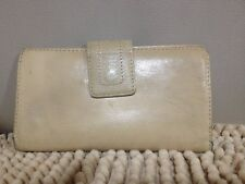 FOSSIL Brand Wallet
