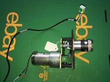 Switching Valve Rheodyne 9010-092 -  Thermo SpectraSystem AS300 Autosampler