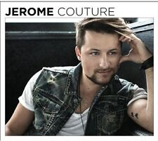 Jerome Couture - Jerome Couture [New CD] Canada - Import