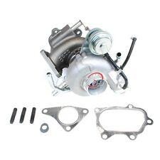 02-07 WRX /04-13 STI oem spec VF48 Turbo Charger  ej20 ej25 gdb grf 380hp