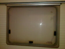 AVONDALE WASHROOM CARAVAN WINDOW - TOURING CARAVAN WINDOWS FOR SALE!!