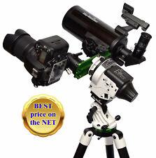 SKY-WATCHER STAR ADVENTURER ASTRO-IMAGING MOUNT WITH AUTOGUIDER INTERFACE BUNDLE