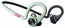 Plantronic Casque Bluetooth BackBeat Fit de PLANTRONICS Gris