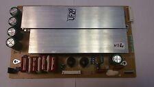 Samsung PN50C550  X-Main Board  50U(F)2P (LJ41-08457A)