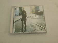 BILLIE MYERS - Growing Pains - 1997 European 11-track CD album
