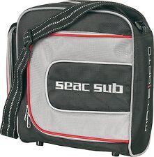 SEAC Scuba Diving Mate Octo Bag
