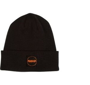 Bronson Speed Co. Beanie  Mütze