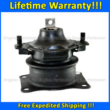 S0099 Front Engine Motor Mount For 07-13 Acura MDX/10-13 ZDX 3.7L