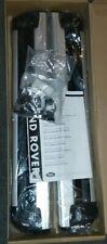 Land Rover OEM Range Rover L322 L320 L405 L494 L538 LR3 LR4 Roof Ski Carrier NEW
