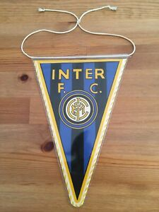 inter mailand Wimpel/pennant 🇮🇹