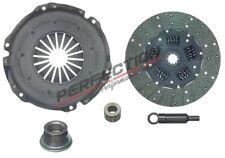 Clutch Kit-3 Speed Trans Brute Power 90109