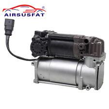 For Audi A8 Quattro D4 A6 4G A7 Air Suspension Compressor 4H0616005C 4G0616005C