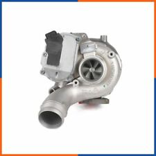 Turbolader AUDI VOLKSWAGEN 3.0TDI 233PS 5304-970-0035 059145702L 059145702S