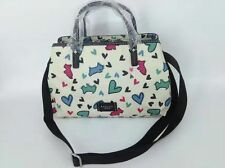 New Radley Love Me Love My Dog Grab Shoulder Cross Body bag