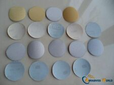 3M Home Painting Supplies