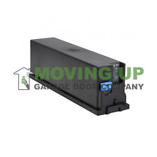 Marantec 104586 Battery Back Up Synergy 360/370/380 Garage Door Opener